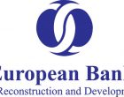 India approves membership for EBRD