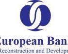 India approves membership for EBRD