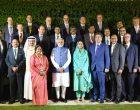 Food CEOs interact with PM Modi; appreciate GST, FDI liberalisation