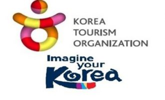 Gurugram to host 2-day South Korean culture and tourism festival