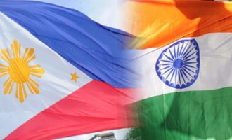 Cabinet approves signing of customs agreement between India, Philippines