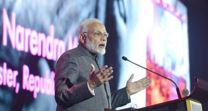 Biggest Asean-India business summit in Delhi in January
