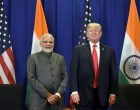 Will be a great day in Texas to be with friend Modi : Trump