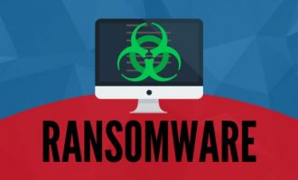India among top 7 countries at high ransomware risk : Sophos
