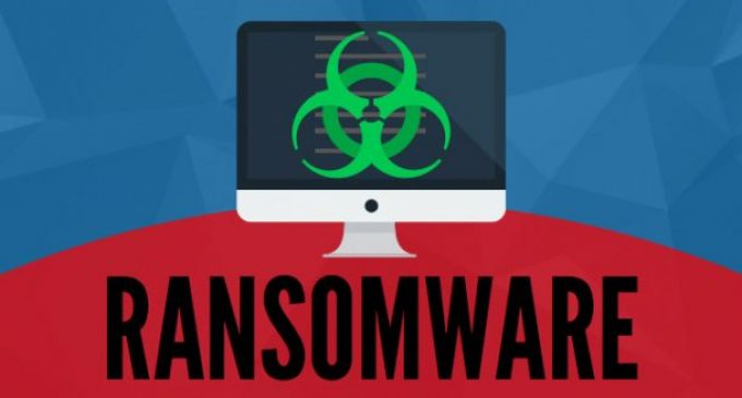 Dark Web helping hackers execute Ransomware-as-a-Service : McAfee
