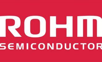 Japan's ROHM enters India's EV parts market