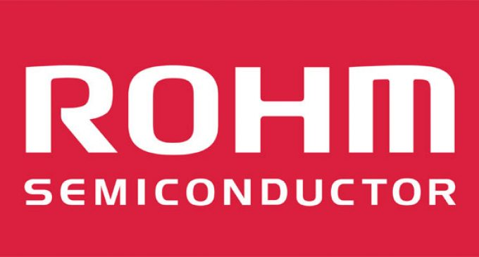 Japan's ROHM enters India's EV parts market