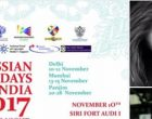 Russian Film Days to be held in three Indian cities
