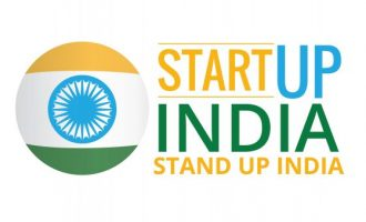 Chinese companies bullish on investments, startups in India