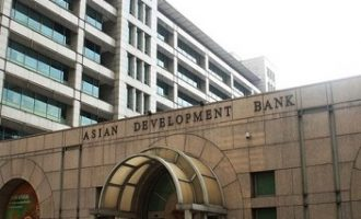 ADB approves debt financing of R-Power's Bangladesh projects