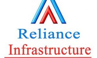 RInfra wins Rs 5,000 cr EPC contracts in Bangladesh