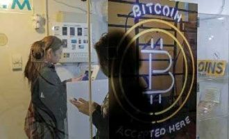 US woman laundered cryptocurrencies to fund IS