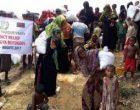 800,000 fewer Bangladeshi migrants in India: UN