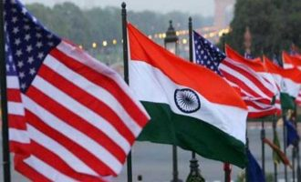 India, US discuss terrorist designation mechanisms