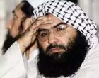 India hits out at China for protecting Masood Azhar due to 'narrow' concerns