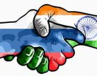 India, Russia discuss energy, technology cooperation