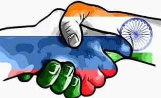 India-Russia alliance vital for regional, global stability: Experts