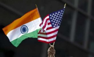 FTA will double Indo-US trade by FY26: PHD Chamber