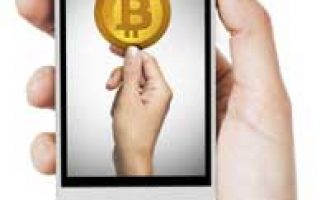 India's first bitcoin trading app launched