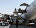 Mumbai-Kabul cargo expansion to boost Indo-Afghan economic ties