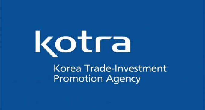 South Koreans hope for opportunities in eastern India despite Posco episode