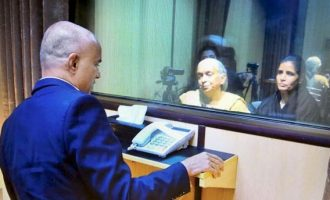 Jadhav now facing trial on terrorism, sabotage charges: Pakistan official