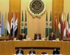 Arab foreign ministers to meet in Jordan over Jerusalem crisis