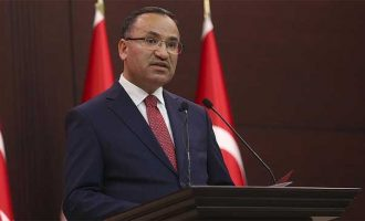 Turkey to extend state of emergency for 3 months