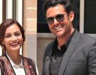 Mumbai to host Iranian Film Festival