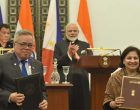 India, Philippines sign investment facilitation agreement