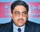 Ready to talk to India on CPEC: China