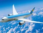 Uzbekistan acceded to the Cape Town Convention and Protocol  on aviation equipment