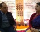 Diplomacyindia Exclusive Interview with DG ICCR Smt. Riva Ganguly Das, IFS