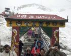 China agrees to let Mansarovar Yatra through Nathu La: Government