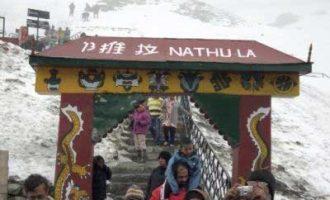 China agrees to let Mansarovar Yatra through Nathu La: Government