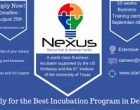 US Embassy launches Nexus Startup Hub in Delhi