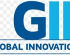 India improves global IP index rank to 44 out of 50