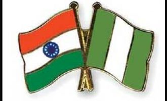 Indian businesses set to make big pitch in Nigeria