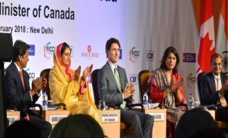Canada, India committed to diversity, trip yielded $1 bn investment: Trudeau