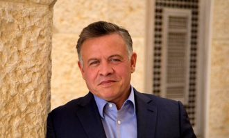 Cabinet approves four pacts with Jordan