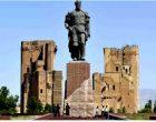 Uzbekistan: 'Hidden' Potential
