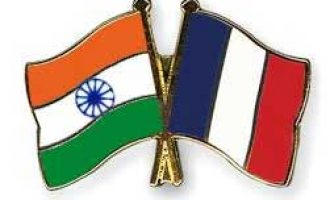 Cabinet approval for Indo-France accord on education