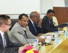 Cabinet okays India-Mauritius Public Service Commission accord