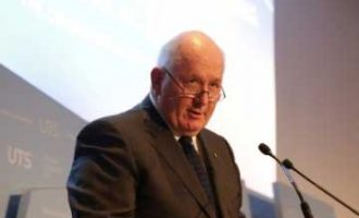 Australian Governor General to attend solar conference