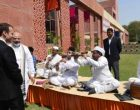 Indo-French centre for engineers inaugurated in Bengaluru