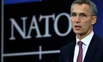 NATO to expel 7 Russian diplomats over 'ex-spy poisoning'