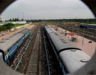 Cabinet apprised of India, UAE cooperation in rail sector