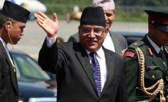 Nepal seeks additional air entry points into India