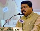 US Energy Secretary to meet Dharmendra Pradhan