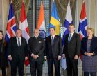 Nordics support India's place in UNSC